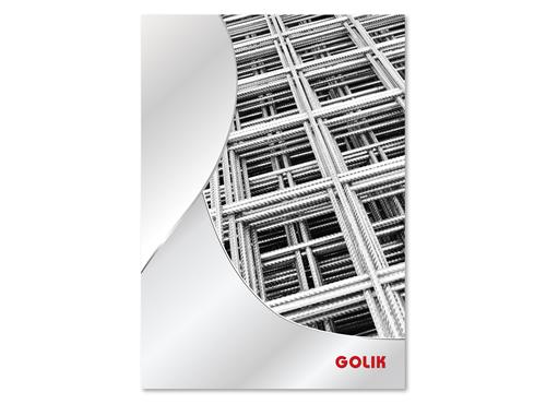 GOLIK_02