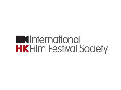 HKIFF_01