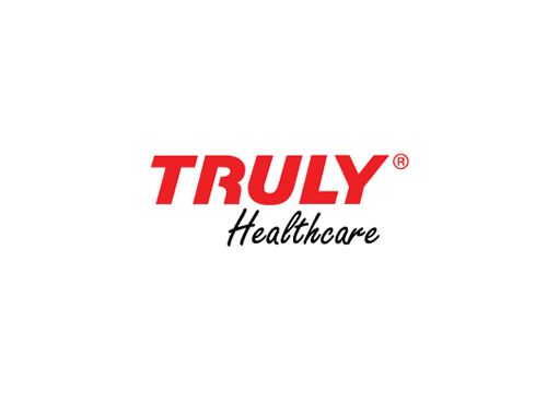truly_01