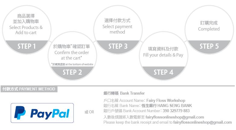 step_780-03