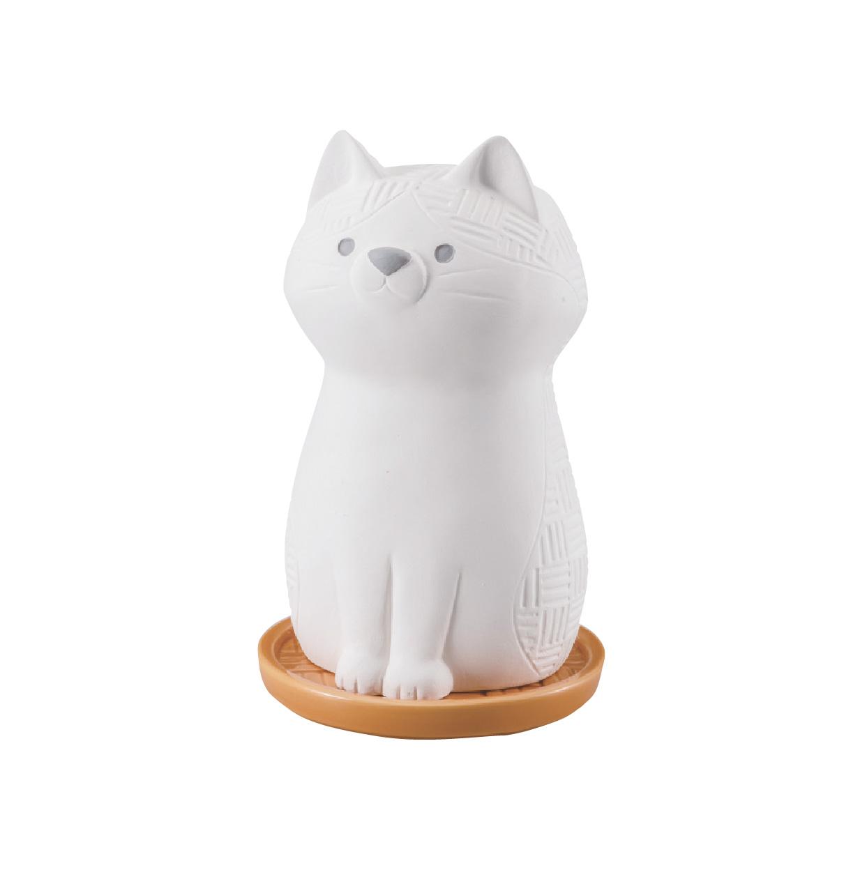 AG-17151_白色貓A