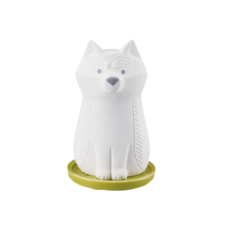 AG-17152_白色柴犬A