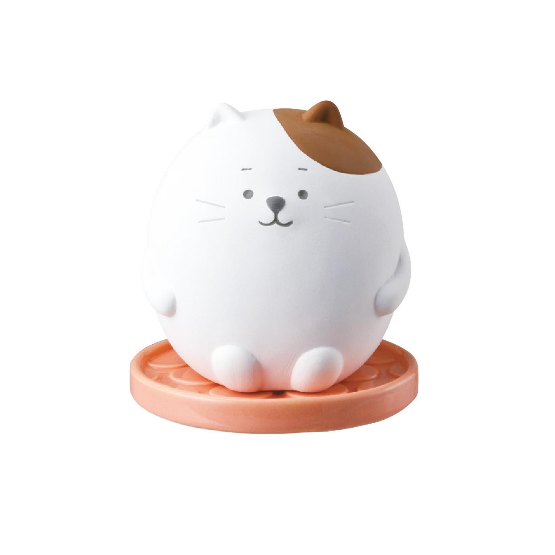 AG-59330_胖胖貓A