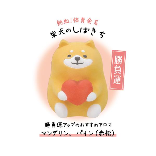 fusui_4527749174039