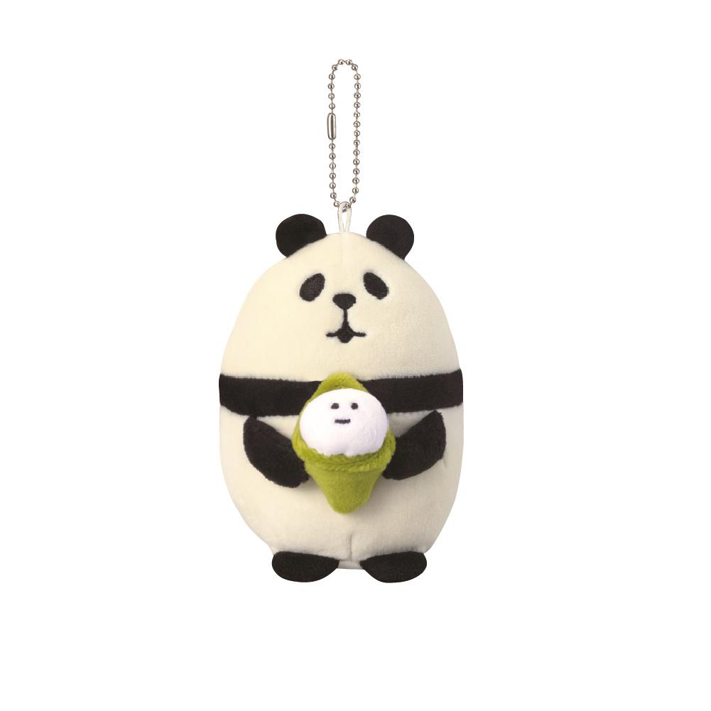 ZCB-17724_笹餅熊貓(S)_1000X1000