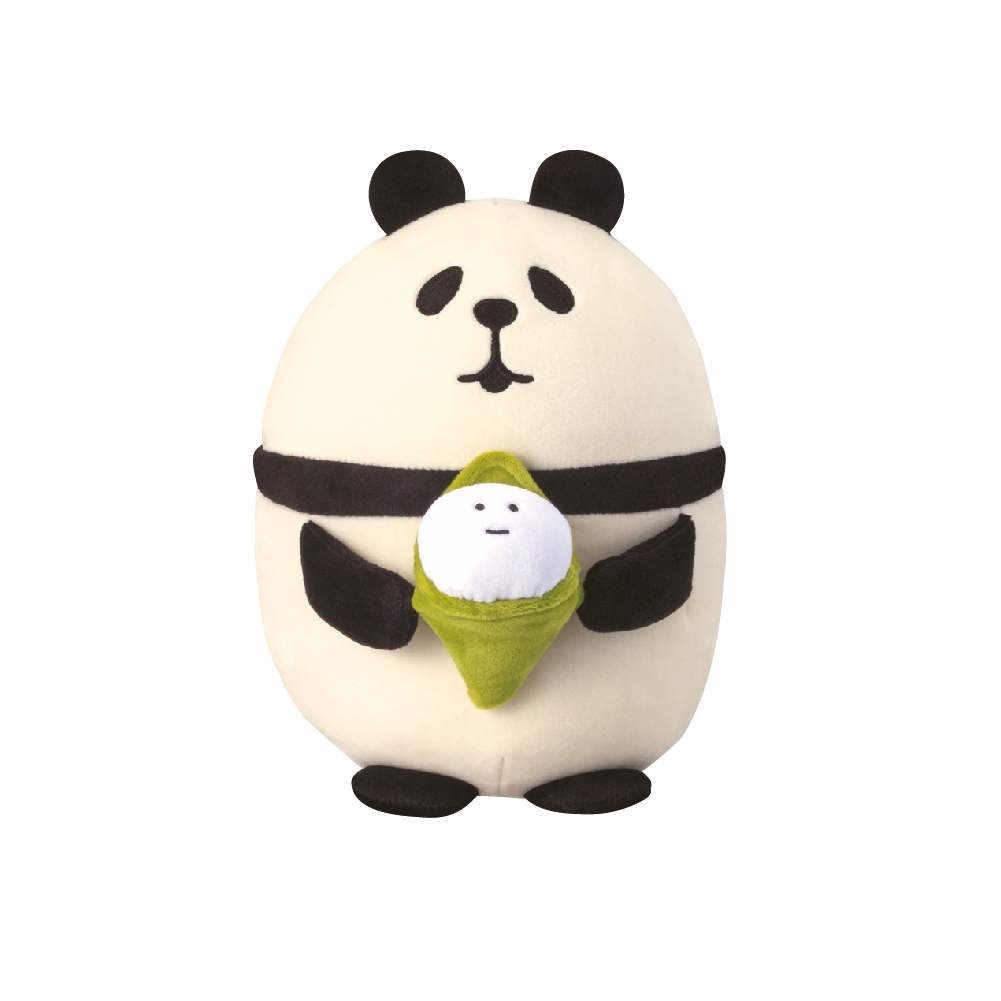 ZCB-17730_笹餅熊貓(M)_1000X1000